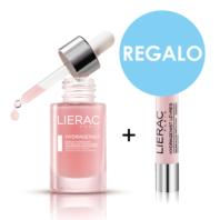 Lierac Hydragenist Sérum 30 ml + Regalo Bálsamo Labial 3 g