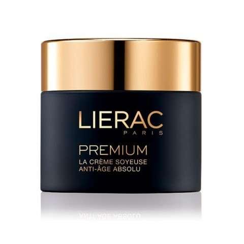 lierac premium fluido precioso día & noche - 40 ml