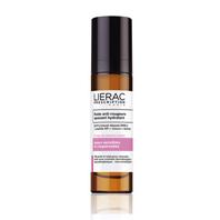 Lierac Prescription Fluido Anti-Rojeces calmante Hidratante, 40 ml | Farmaconfianza