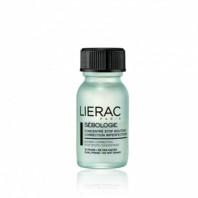 Lierac Sebologie Concentrado Stop Granos, 15 ml