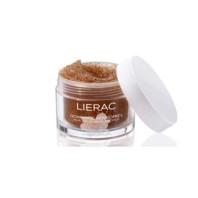 lierac sensoriel gommage- exfoliante corporal - 200 ml
