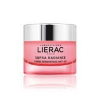 Lierac Supra Radiance Crema Renovadora Anti-Ox | Farmaconfianza