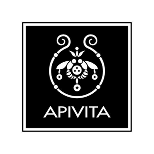 Apivita Rose Pepper Regalo Gel de Baño 10 ml|Farmaconfianza