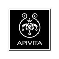 Apivita Rose Pepper Regalo Body Oil 20 ml|Farmaconfianza