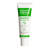 Martiderm Acniover Cremigel Activo, 60 ml