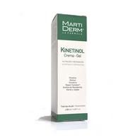 Martiderm Kinetinol Crema-Gel, 50 ml | Farmaconfianza