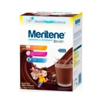 Meritene Junior Choco 15 Sobres ! Farmaconfianza