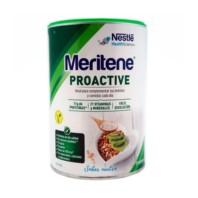Nestlé Meritene Proactive Sabor Neutro | Farmaconfianza | Farmacia Online