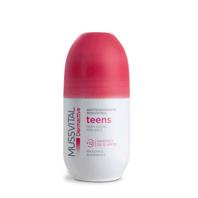 Mussvital Desodorante Dermactive Teens, 75 ml
