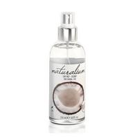 Naturalium Fruit Pleasure Body Mist Coco, 200 ml
