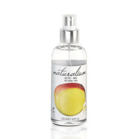 Naturalium Fruit Pleasure Body Mist Mango, 200 ml