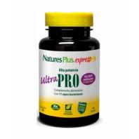 Nature's Plus Express Ultra Pro, 10 cápsulas|Farmaconfianza