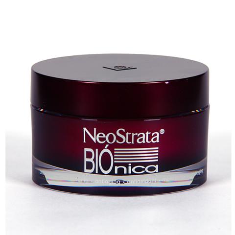 NeoStrata Biónica Crema, 50 ml