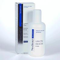 Neostrata Loción Forte 200 ml