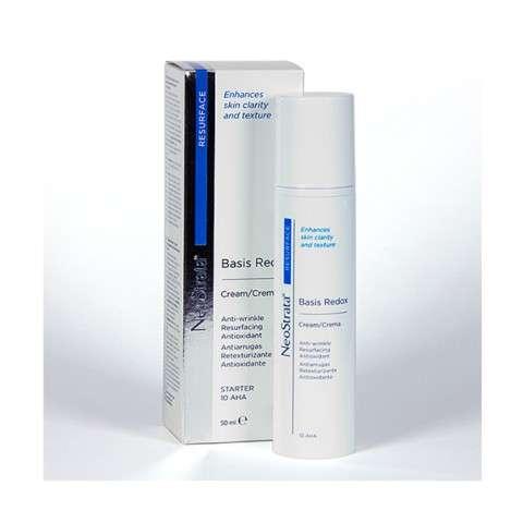NeoStrata Resurface Redox Crema, 50 ml.