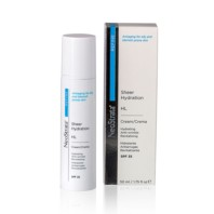 NeoStrata Refine HL SPF 35, 50 ml.