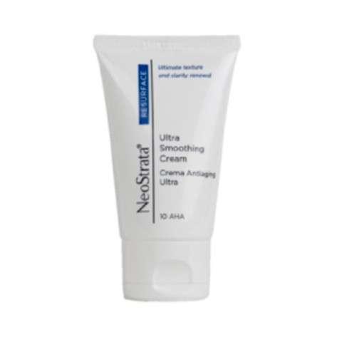 NeoStrata Resurface Antiaging Ultra Crema, 40 ml.