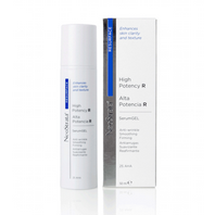 NeoStrata Resurface Alta Potencia R Serum Gel, 50 ml.