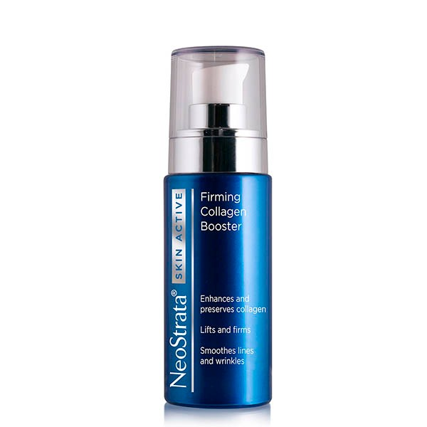 NeoStrata Skin Active Cellular Serum, 30 ml