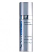 NeoStrata Skin Active Contorno de Ojos Intense, 15 ml.