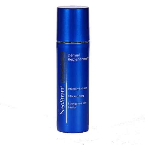 Compra Online NeoStrata Skin Active Dermal Replenishment, Crema 50 ml | Farmaconfianza