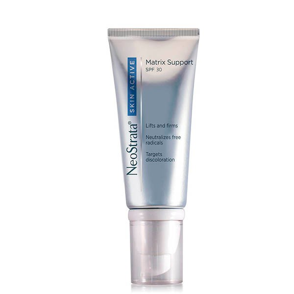NeoStrata Skin Active Matrix Support SPF 30 50 ml.