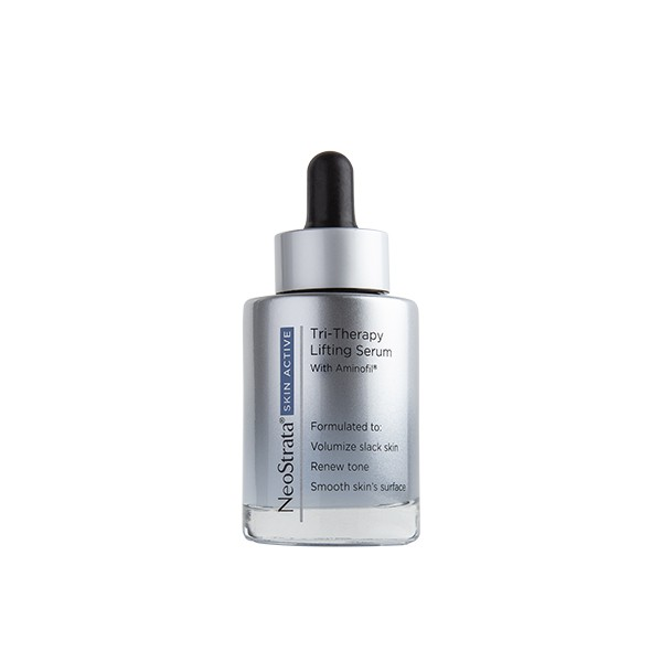 Neostrata Skin Active Tri-Therapy Lifting Serum, 30ml