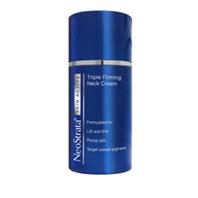 NeoStrata Skin Active Crema Reafirmante Cuello y Escote, 80g