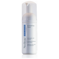NeoStrata Skin Active Espuma Limpiadora Exfoliante, 125 ml