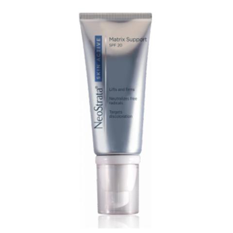 NeoStrata Skin Active Matrix Support SPF 30 50 ml.
