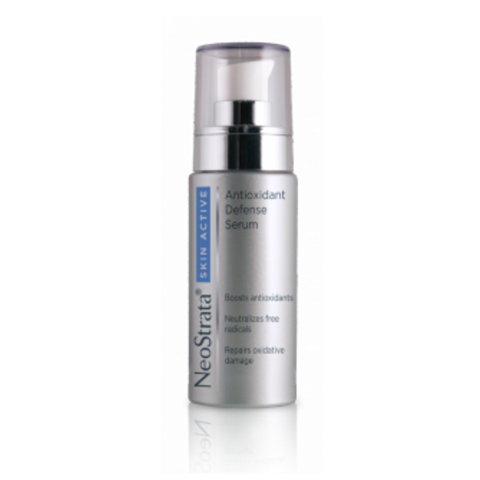 NeoStrata Skin Active Matrix Sérum, 15 ml