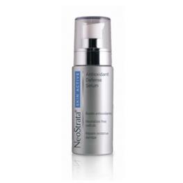 NeoStrata Skin Active Matrix Sérum, 15 ml