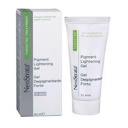 NeoStrata Targeted Gel Despigmentante Forte, 30 ml.