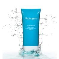 Neutrogena Hydro Boost Fluido Hidratante Facial SPF25 | Farmaconfianza | Farmacia Online