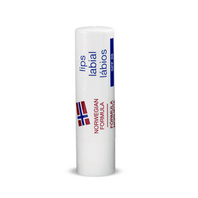 Compra Online Neutrogena Protector Labial SPF 20 | Farmaconfianza
