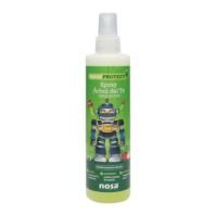 NOSA Spray Árbol del Té Verde, 250 ml.