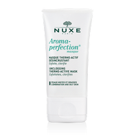 NUXE Aroma Perfection Mascarilla Termo-Activa, 40 ml