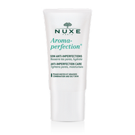 NUXE Aroma Perfection Cuidado Anti Imperfecciones, 40 ml