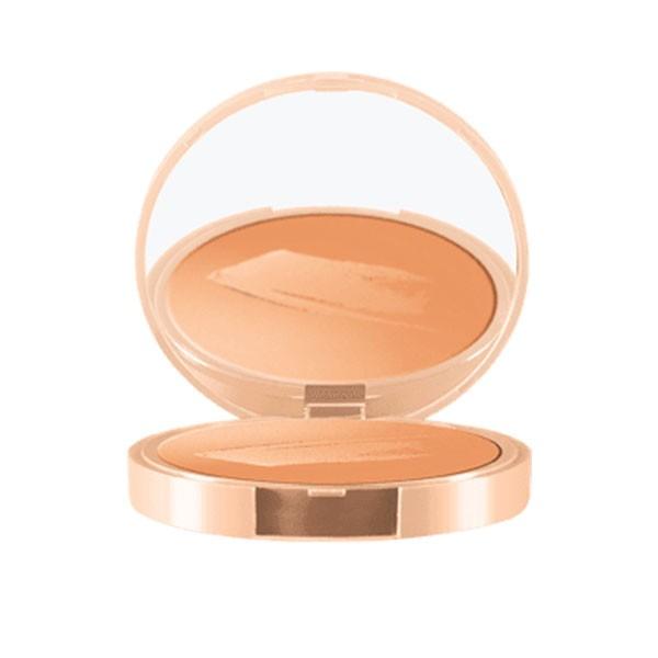Nuxe Bio Beauté BB Cream Compacta SPF20 Tono Dorado | Farmaconfianza | Farmacia Online