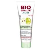 Bio Beauté by Nuxe Gel Exfoliante Suave Anti-Contaminación, 60 ml|Farmaconfianza