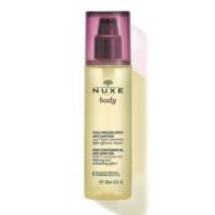NUXE Body Aceite Adelgazante contra la Celulitis Infiltrada, 100 ml.