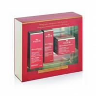 Nuxe Merveillance Cofre Regalo Programa Antiedad | Farmaconfianza | Farmacia Online