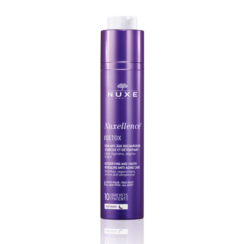 nuxe-nuxellence-detox-50-ml