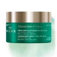 Nuxe Nuxuriance Ultra Crema Corporal Antiedad | Farmaconfianza | Farmacia Online