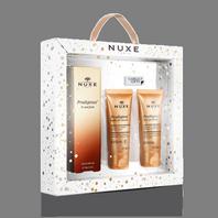 NUXE Cofre Regalo Prodigieux Le Parfum 50 ml + REGALO Vela Prodigieuse