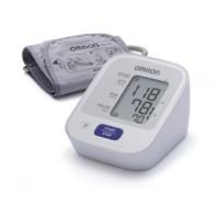 OMRON Tensiómetro para brazo M2 | Farmaconfianza