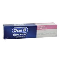 Oral-B Pro-Expert Professional Dientes Sensibles, 125 ml