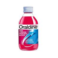 Oraldine® CLÁSICO, 200 ml