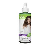 OTC Spray Antipiojos Desenredante Protector, 250 ml | Farmaconfianza