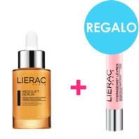 Lierac Sérum Mésolift 30 ml + Regalo Bálsamo Labial 3 g|Farmaconfianza